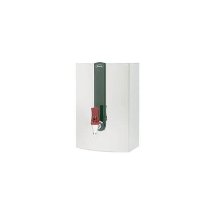 CC009 5 Ltr Auto-Fill Wall Mounted Boilers