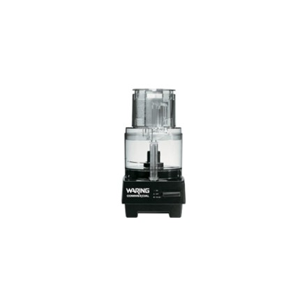 Waring CC025 Food Processor (Light Duty Use) (M)