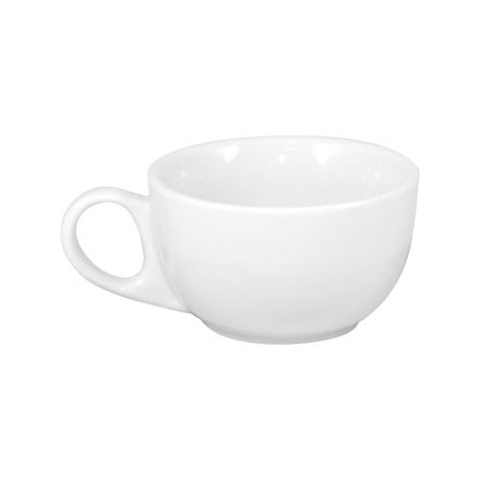 24x Athena CC201 8oz Cappuccino Cups