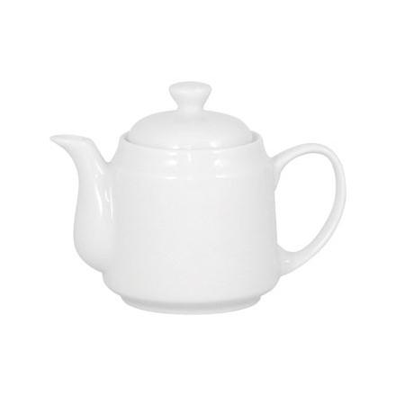4x Athena CC204 Beverage 15oz Pots (2 cup)