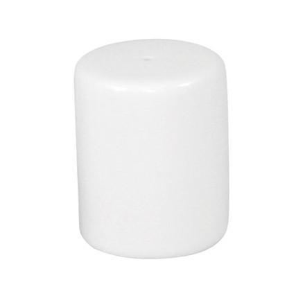 12x Athena CC215 Salt & Pepper Shakers & Sachel Holders 50mm Salt