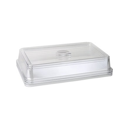 CC465 Stackable 1/1 Gastronorm Cover