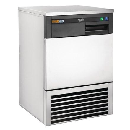 Whirlpool Ice Maker AGB024 Model K40