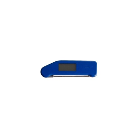 Hygiplas CD288 Blue (Raw Fish) Thermapens Utensils