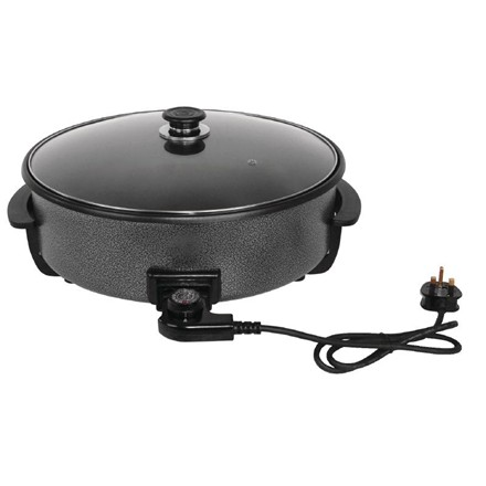 Caterlite CD563 Electric Multipan 90mm Deep