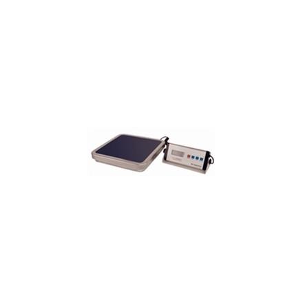 Weighstation CD564 30kg/66lb Electronic Bench Scale kg/lb Conversion Utensils
