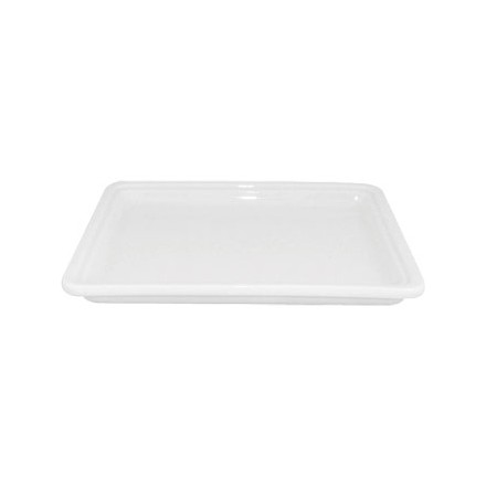 Olympia CD716 30mm Deep 1/2 Half Size Gastronorms Crockery