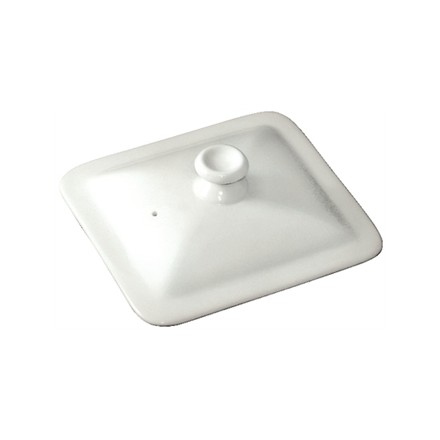 Olympia CD721 1/6 48mm High Lids Crockery