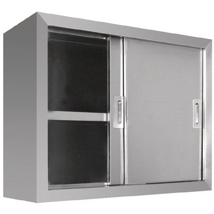 Vogue CE150 Wall Cupboard