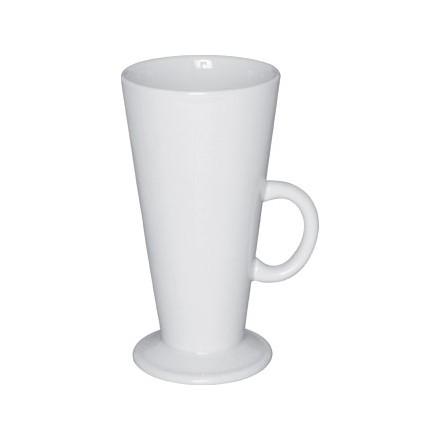 12x Olympia CE534 10oz Mug Irish Coffee Mugs