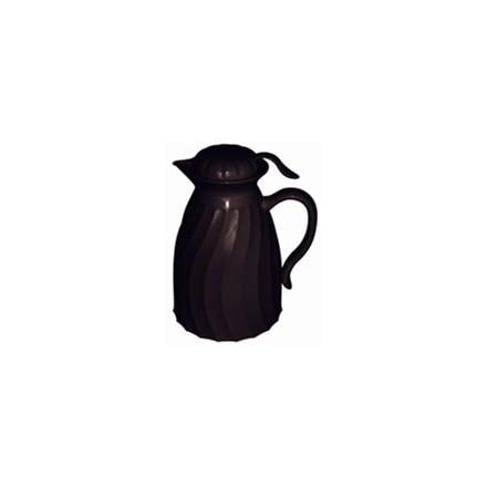 Athena CE944 Insulated Beverage Server Black 0.6Ltr