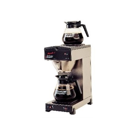 Bravilor Bonamat J510 1.5Ltr Coffee & Tea Machine