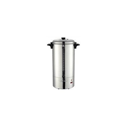 Burco CF596 16Ltr Traditional Coffee Percolators Stainless Steel