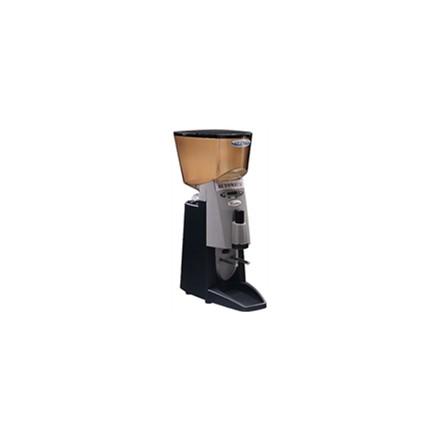 Santos CF601 2.2kg Coffee Grinder
