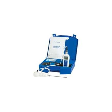Hygiplas CF965 Thermo 20 Kit  Utensils