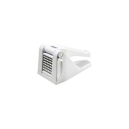 CG149 White Potato & Vegetable Chipper Dishwasher Safe Utensils