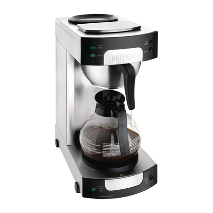 Buffalo Commercial Coffee Machine