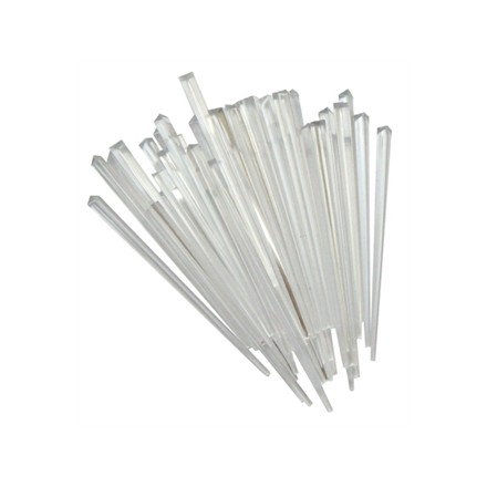 Beaumont Clear Prism Sticks