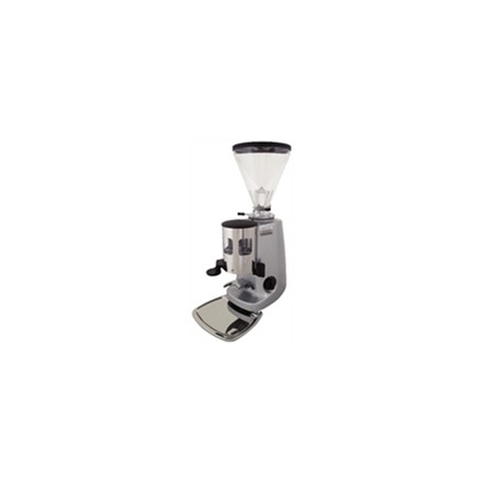 Mazzer DL254 Super Adjustable Coffee Grinders