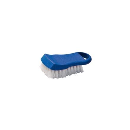 Hygiplas DM046 Blue (Raw Fish) Chopping Board Brushes Utensils