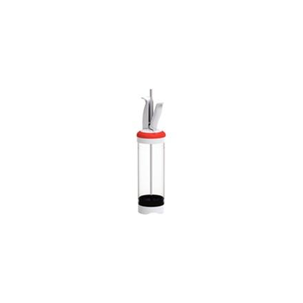 DM048 Portion Trigger 16oz Portion Pal Utensils