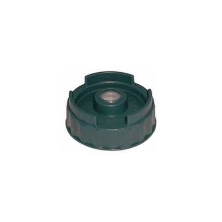 6x DM054 Small Dispensing Valve FIFO Sauce Dispensers Utensils
