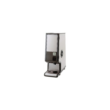 Bravilor Bonamat DM098 3.4Ltr Hot Chocolate Machine