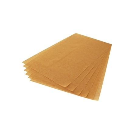 Matfer DN927 ECOPAP Baking Paper Patisseria Size 600 x 400mm