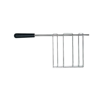 Dualit E273 Sandwich Cage for use with Dualit sandwich and combi toasters