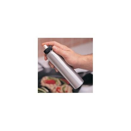 E969 120ml Oil Spray Pump Utensils