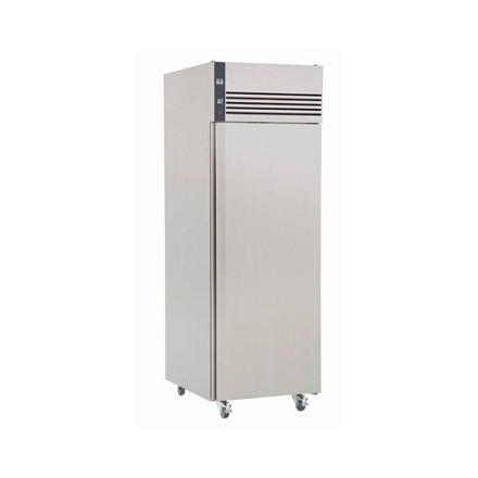 Foster EcoPro G2 EP700H Single Door Refrigerator 600 Litre