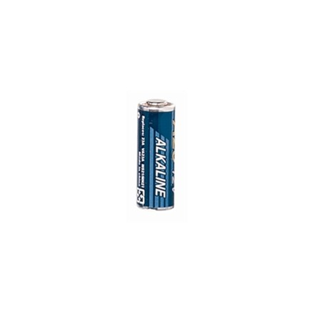 Hygiplas F344 Spare Battery for Aquatemp Waterproof Thermometers