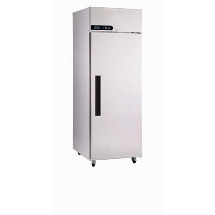 XR600H Refrigerator
