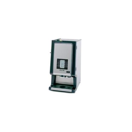 Bravilor Bonamat G293 Grey Push Button Beverage Machines
