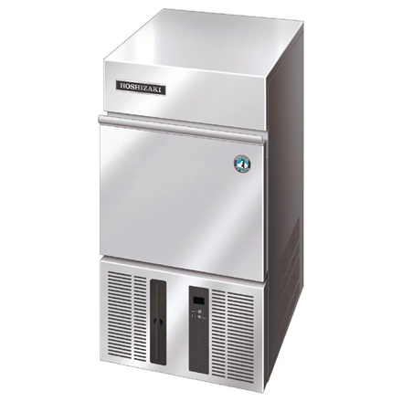 Hoshizaki IM-21CNE Ice Machine (25kg/24hr)