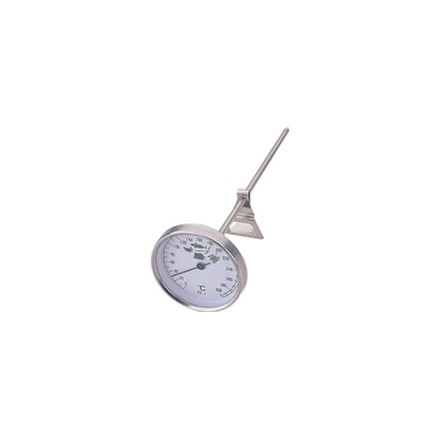 Hygiplas J203 Frying Thermometer Utensils