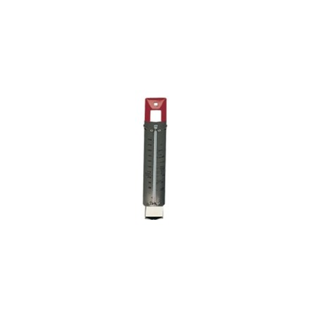 Hygiplas J204 Sugar/Jam Thermometer Utensils