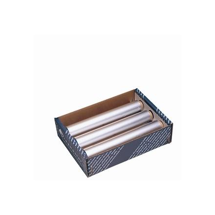 """J370 Foil Refills 12""""/305mm(W)"""