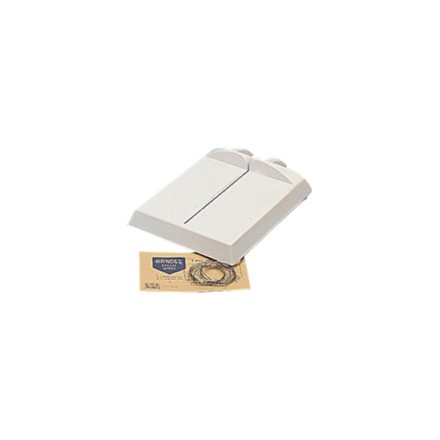 J404 Spare Wires Pk 12 for Handee Cheese Board 12 x 600m Size(mm): 105(H) x 285(