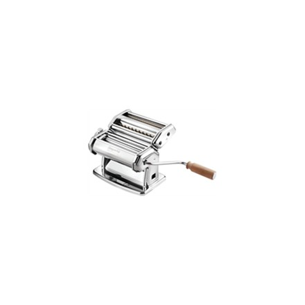 Imperia J408 Pasta Machine  Chrome-plated Steel Utensils