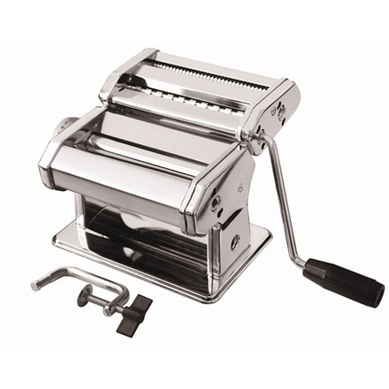 "Vogue J578 6"" Pasta Machine"