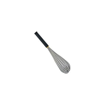 Matfer J755 450mm Whisks Hanlde Heat Resistant Utensils