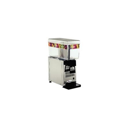 Santos K279 Single Bowl Cold Drinks Dispenser