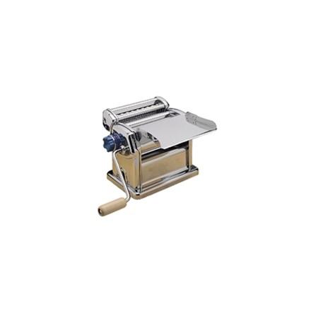 Imperia K581 Manual Commercial Pasta Machines Utensils