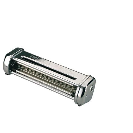 Imperia Tagliatelle Cutter 2mm