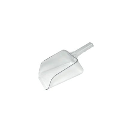 Kristallon K938 Medium (900ml) Polycarbonate Scoops Diswasher safe Utensils