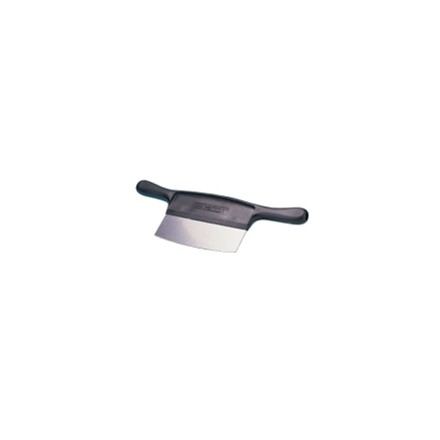 Hygiplas L400 Two Handed Board Scraper Utensils