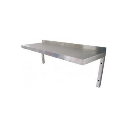 Prodis PA30105 Wall Shelves 600Wx300Dmm