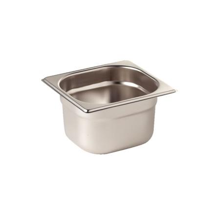 Polar S411 Gastronorm Kit