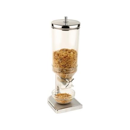 APS Single Cereal Dispenser